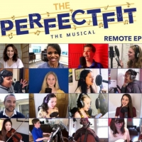 Laura Benanti, Nikki Renee Daniels & More to be Featured on THE PERFECT FIT Remote EP Photo