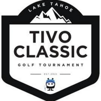 TiVo Hits The Fairway Ahead of 2021 U.S. Open Announcing TiVo Stream 4K Limited-Time  Photo