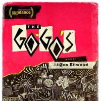 VIDEO: Showtime Releases Trailer For Alison Ellwood's Documentary THE GO-GO'S Photo