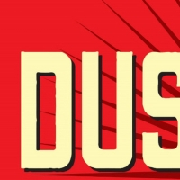 DUSTYESKY Melbourne Shows Rescheduled and New July Dates Announced Photo