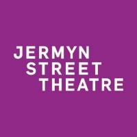 Sudha Bhuchar Joins Jermyn Street Theatre's Footprints Festival With EVENING CONVERSA Photo