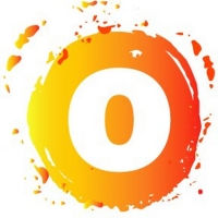 Origin Brings Back EUROPEAN MONTH OF CULTURE NYC This May Photo