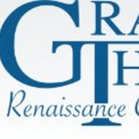 Renaissance City Theatre, Inc. Extends Search for New Artistic Director
