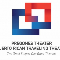 EVOLUTION OF A SONERO Returns To Pregones/Puerto Rico Traveling Theater Photo