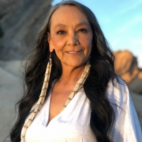 Tantoo Cardinal to Receive Canada's Governor General's Performing Arts Award Photo