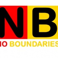NBYT Suspends Programming Due to COVID-19