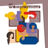 Irondale Ensemble Project Announces Line Up Of 2021 ON WOMEN Festival Photo