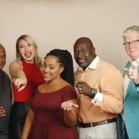 Original Urban Comedy Debuts In November