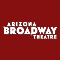 Arizona Broadway Theatre Presents WALKIN' THE LINE Photo