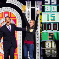 THE PRICE IS RIGHT LIVE Is Coming to the Coral Springs Center for the Arts Photo