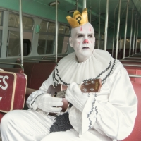 PUDDLES PITY PARTY Will Return to the Raue Center for the Arts Photo