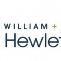Ten Bay Area Nonprofits Receive Hewlett Foundation Grants to Partner with World-Class Photo