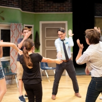 New Session Of Theatre Classes Starts Mid-January At The Naples Players Photo