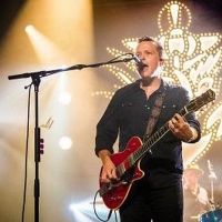 Nugs.net to Live Stream Jason Isbell & The 400 Unit at Ryman Auditorium this Friday Photo
