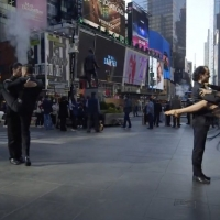 Accent Dance Brings Free Programming To Local Children in NYC Photo