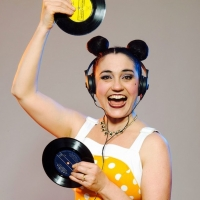 Monski Mouse's Baby Disco Dance Hall Comes to Adelaide Fringe 2020