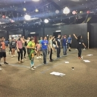 BWW Previews: KIDSWORKS at Desert Theatreworks Photo