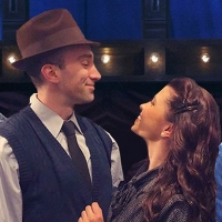 BWW Readers Recall Their Most Memorable Theatre Experiences!