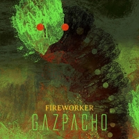 Gazpacho Release New Video For The Title Track of Their New Album 'Fireworker' Photo