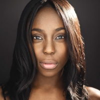 MaYaa Boateng, Malik Childs, Toney Goins and More to Star in Roundabout Underground's Photo