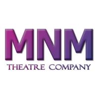 MNM Theatre Company's CLOSER THAN EVER Extends Virtual Run Photo