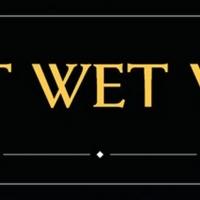 WET WET WET Embarks on Australian Tour
