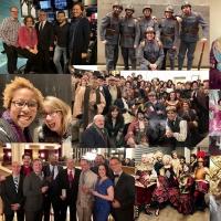 Met Chorus Artists Fundraiser Nears $500K In Final Week Of Their Campaign Photo