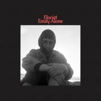 Florist Shares CELEBRATION, New Album Out 7/26