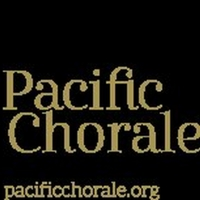 Pacific Chorale to Premiere Original Concert Film THE WAYFARING PROJECT Photo