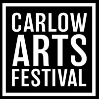 Carlow Arts Festival Will Live-Stream Festival Including TIGER KING Inspired Micro-Opera, Photo