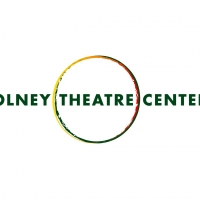 Olney Theatre Announces Cancellations And Rescheduled Programs Photo