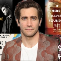 Jake Gyllenhaal Returns to Broadway! Take a Look Back on the Actor's Accomplished Career on the New York Stage