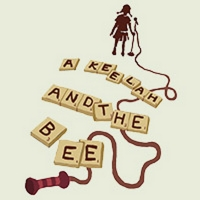 BWW Review: AKEELAH AND THE BEE at Children's Theatre Photo