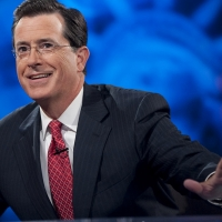 Montclair Film Announces 9th Annual Benefit Event Featuring Stephen Colbert and Julia Louis-Dreyfus