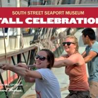 South Street Seaport Museum Hosts 2019 Fall Celebration