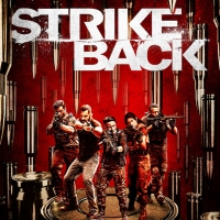 Cinemax to Premiere Seventh And Final Season of STRIKE BACK on February 14 Photo