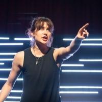 EDINBURGH 2019: SEARCHERS Q&A