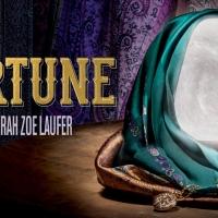 Ensemble Theatre Cincinnati Presents FORTUNE