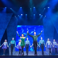 Tickets to Go on Sale for RIVERDANCE 25th ANNIVERSARY SHOW Photo