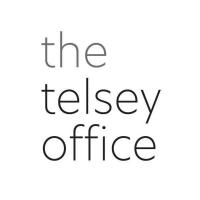 The Telsey Office, Lin-Manuel Miranda & the Miranda Family Launch The Telsey Office Miranda Casting Fellowship