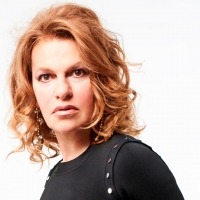 Sandra Bernhard to Return to the Wallis With MADNESS & MAYHEM Photo