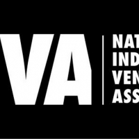 NIVA Celebrates 1st Anniversary and Opens Applications for the Shuttered Venue Operators G Photo