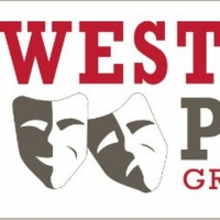West Coast Players Will Present FOUR WEDDINGS AND AN ELVIS