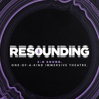 BroadwayWorld Partners With Resounding on CLU-ETH Stage Mag Photo