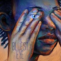 Aurora Theatre Company Presents Toni Morrison's THE BLUEST EYE Photo