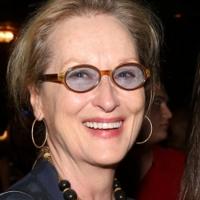 Meryl Streep, Carla Gugino, Mary-Louise Parker & More Join 'Spotlight on Plays' Sprin Photo