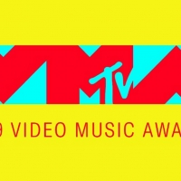 Ava Max, CNCO, Megan Thee Stallion to Perform Live During the 2019 VMAs Red Carpet Pr Photo