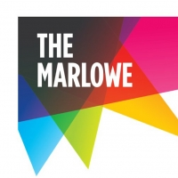 Marlowe Theatre in Canterbury Announces Season of Socially-Distanced Shows Photo