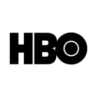 HBO Launches Initiative To Destigmatize Conversation Around Mental Health Photo
