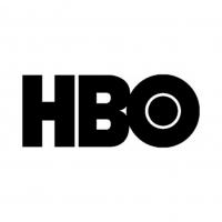 HBO Launches Initiative To Destigmatize Conversation Around Mental Health
